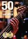 50 Basslinien Fuer Anfaenger