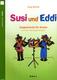 Susi + Eddi 2 Geigenschule Fuer Kinder