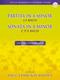 Partita A - Moll Bwv 1013 + Sonate A - Moll Wq 132
