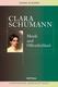 Clara Schumann - Musik und Oeffentlichkeit