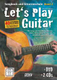 Let's Play Guitar 2