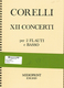 12 Concerti Op 6 Cplt