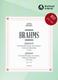 Quintett H - Moll Op 115
