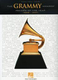 The Grammy Awards Record Of The Year 1958 - 2011
