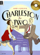 Charleston For Two