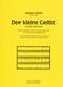 Der Kleine Cellist - 3 Kinderlieder