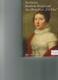 "Beethoven, Elisabeth Röckel und das Albumblatt ""für Elise"""