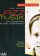 Eine Kleine Jazz Musik