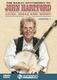 The Banjo According To John Hartford 1