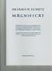 Magnificat Swv 468