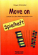 Move On - Spielheft