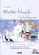 Winter Musik Im Kindergarten