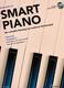 Smart Piano 1