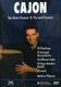 Cajon - das Kleine Schlagzeug - The Little Drumset