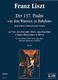 Psalm 137 - An Den Wassern Zu Babylon