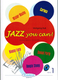 Jazz You Can 1