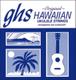 GHS GHS 10