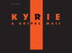 Kyrie - A Gospel Mass