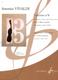 Konzert  Op 3 Nr. 8 RV 522 D - Moll