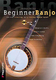 Beginner Banjo (5- Saitig)