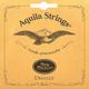 Aquila AQ 8 U