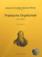 Praktische Orgelschule Op 55 Bd 1