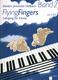 Flying Fingers 2