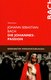 Bach - Die Johannes Passion