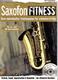 Saxophon Fitness