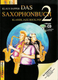 Das Saxophonbuch 2