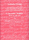 Concerto F - Moll Op 8/4 Rv 297 F 1/25 T 79 (L'inverno - der Winter