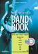 Band Book 2 - Musikstile Im Band Workshop