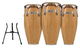 Latin Percussion LPP 41335