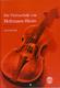 Violinschule 3