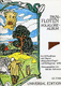 Panfloeten Folklore Album