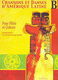 Chansons Et Danses D'amerique Latine B (2)