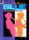 Easy Blue Clarinet Duets