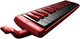 Hohner STUDENT 32 FIRE