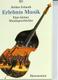 Erlebnis Musik - Kleine Musikgeschichte