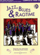 Jazz Blues + Ragtime