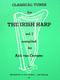 Classical Tunes For Irish Harp 1