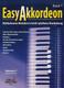 Easy Akkordeon 1