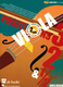 Viola Postions 3 2 1/2