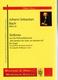 Sinfonia BWV 29