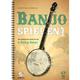 Banjo Spielen