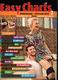 Easy Charts - Deutsche Hits 2