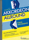 Akkordeon Allround