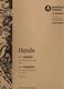 Konzert G - Dur Hob 7a /4