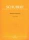 Moments Musicaux D 780 (Op 94)