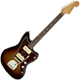 Fender CLASSIC PLAYER JAZZMASTER SPECIAL RW 3 TS